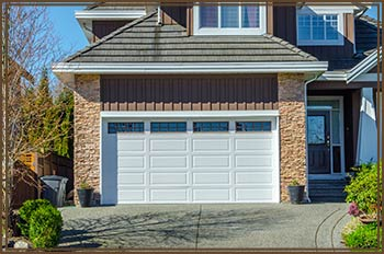 SOS Garage Doors Philadelphia, PA 215-795-3594